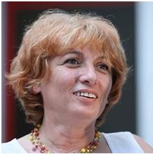 corina-dragomirescu-advocacy