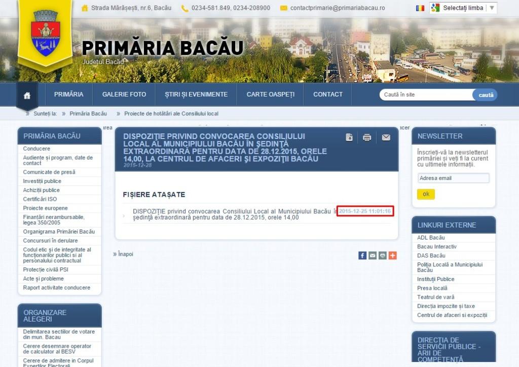 primaria-bacau-1