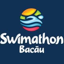 Jos pălăria pentru… înotătorii celor 11 cauze din cadrul Swimathon Bacău