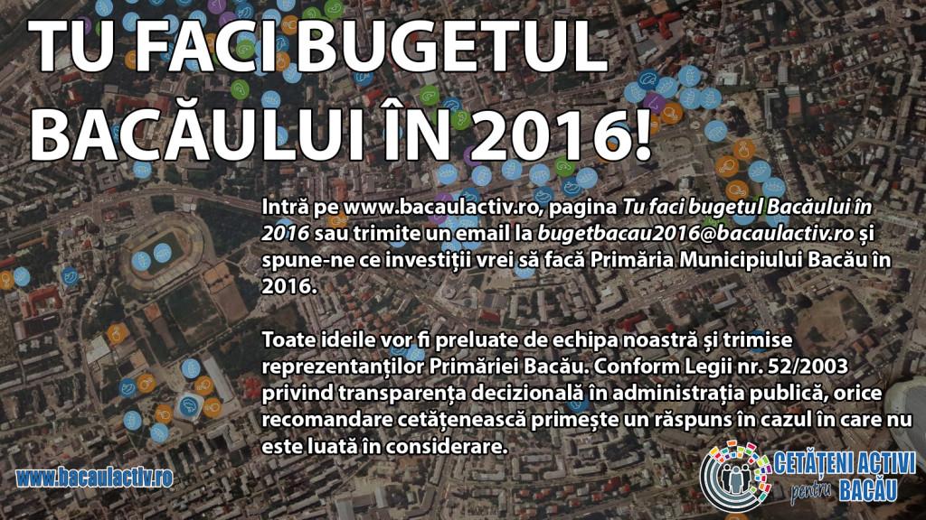 Lista propunerilor de modificare a bugetului municipiului for Lista senatori