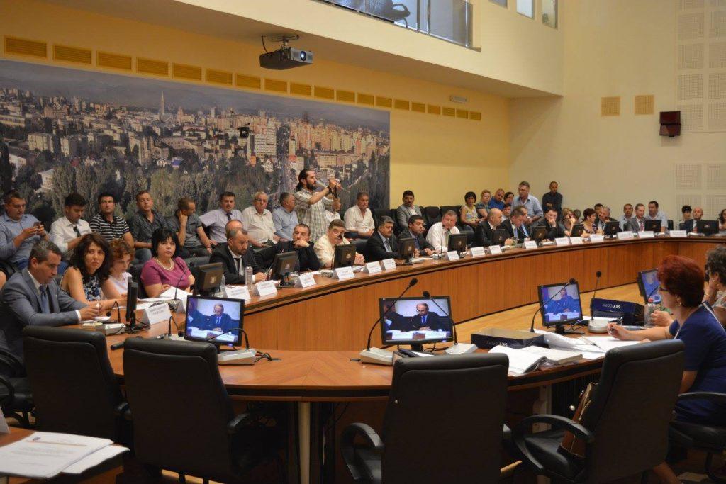 consiliul-local-bacau-2016