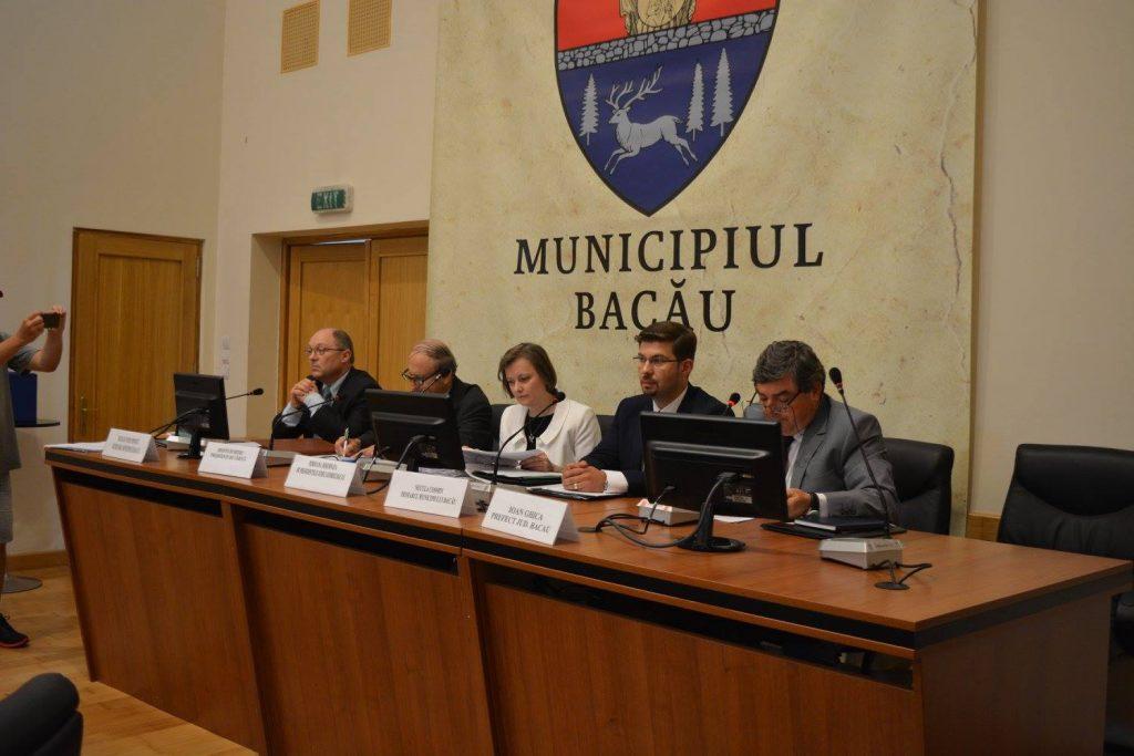 consiliul-local-bacau-2016-2