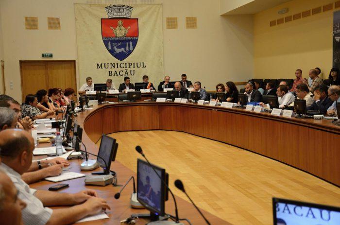 consiliul-local-bacau-august-2016